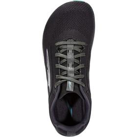 Altra Escalante 2 Chaussures de trail Femme, black